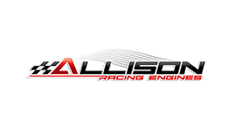 Allison Racing Engines