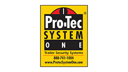 Pro-Tec System One