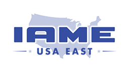 IAME USA East