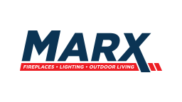 Marx Fireplaces & Lighting