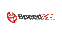 Speed Concepts Racing