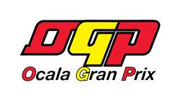 Ocala Gran Prix