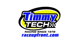 Timmy Tech