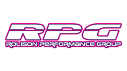 Rolison Performance Group