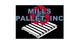 Mills Pallet, Inc