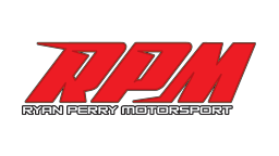 Ryan Perry Motorsports